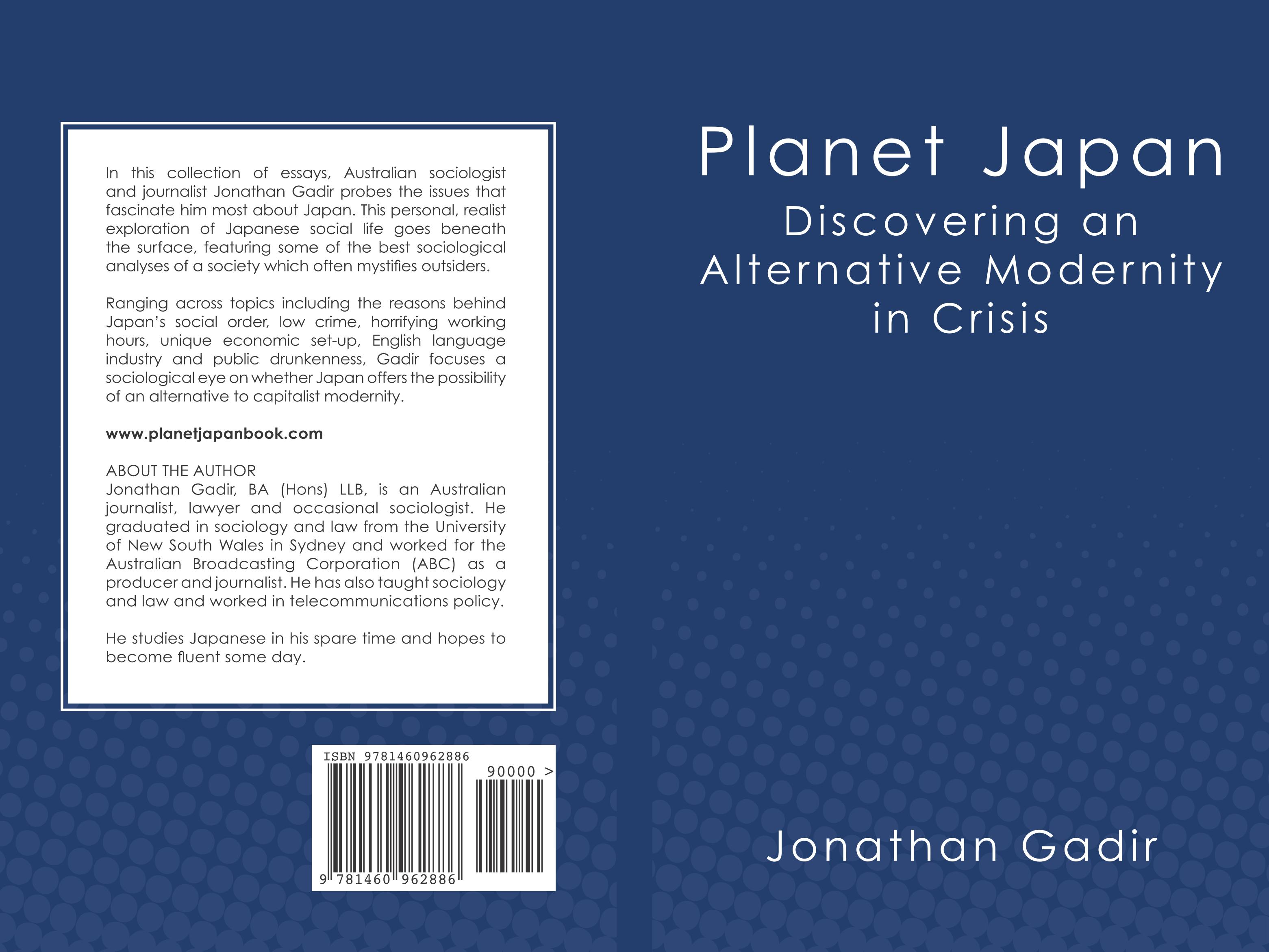 essay on planet in crisis Writing sample of essay on a given hundred million casualties and unimaginable human crisis living in a peaceful world in all corners of the planet.